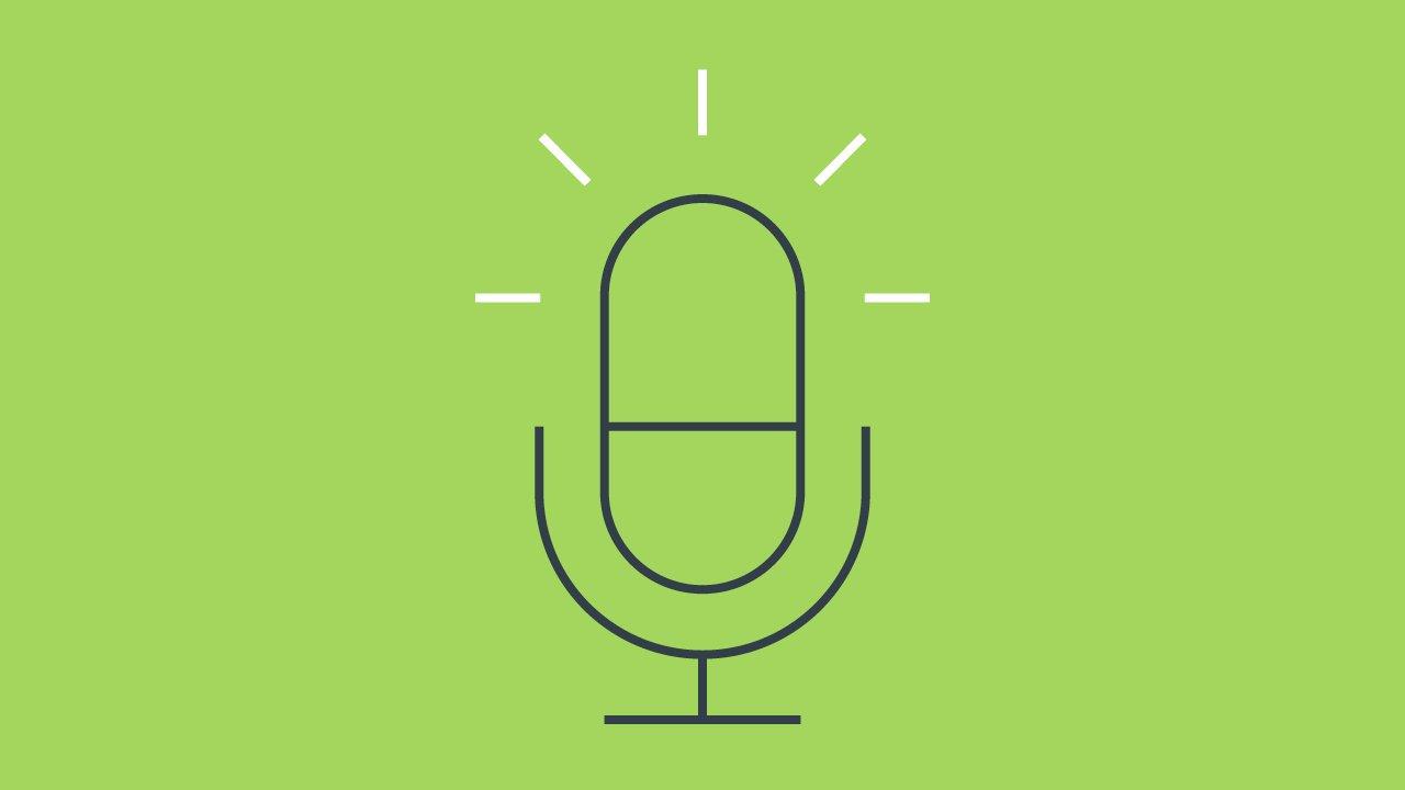 Latest Shopify Merchant Podcast