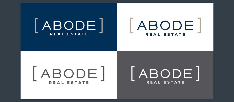 Abode-Project-v2-1.jpg