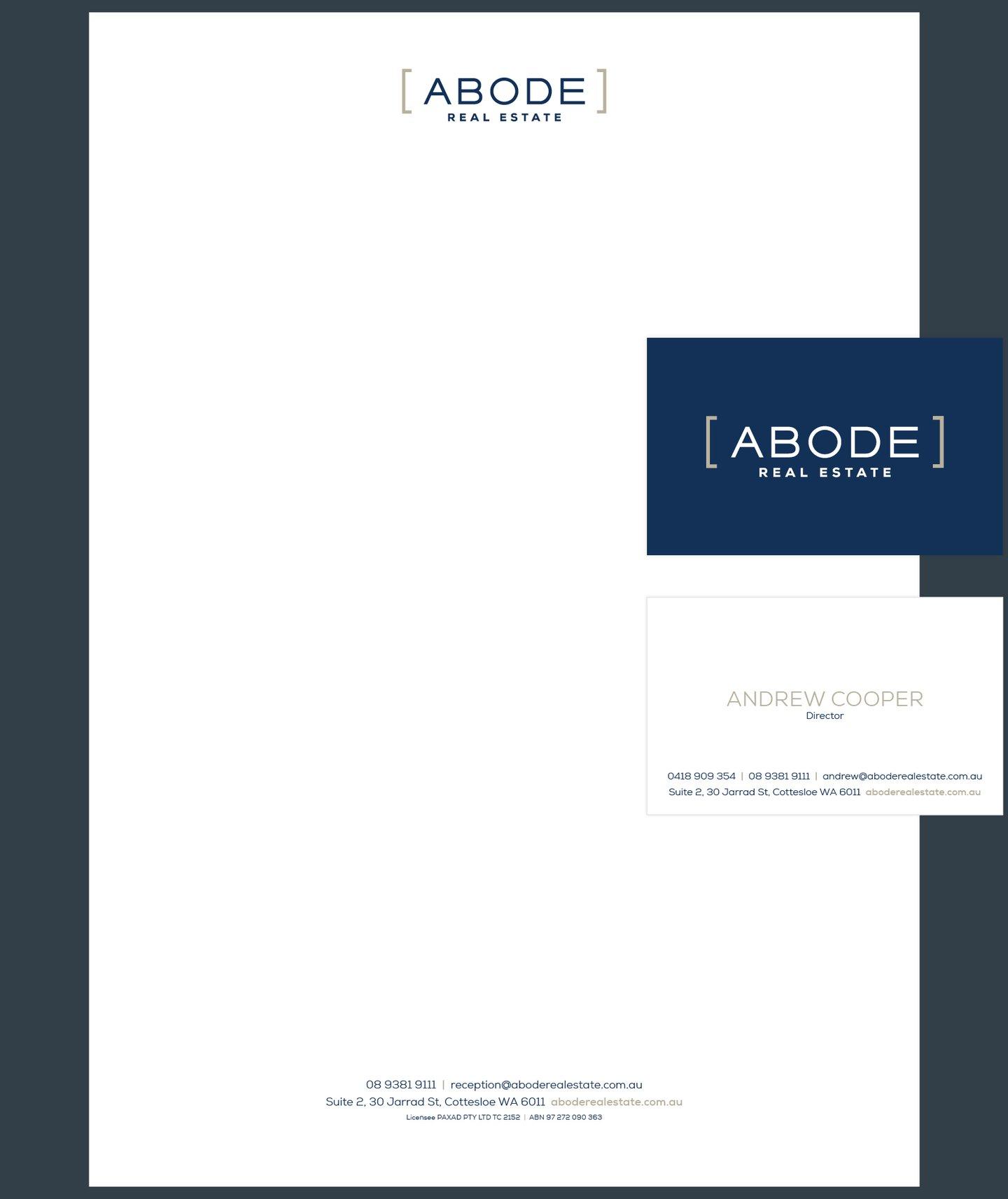 Abode-Project-v2-2.jpg