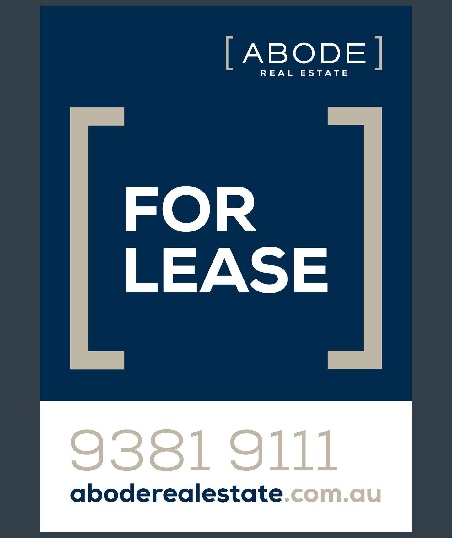 Abode-Project-v2-3.jpg