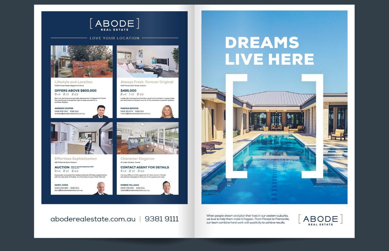 Abode-Project-v2-5.jpg