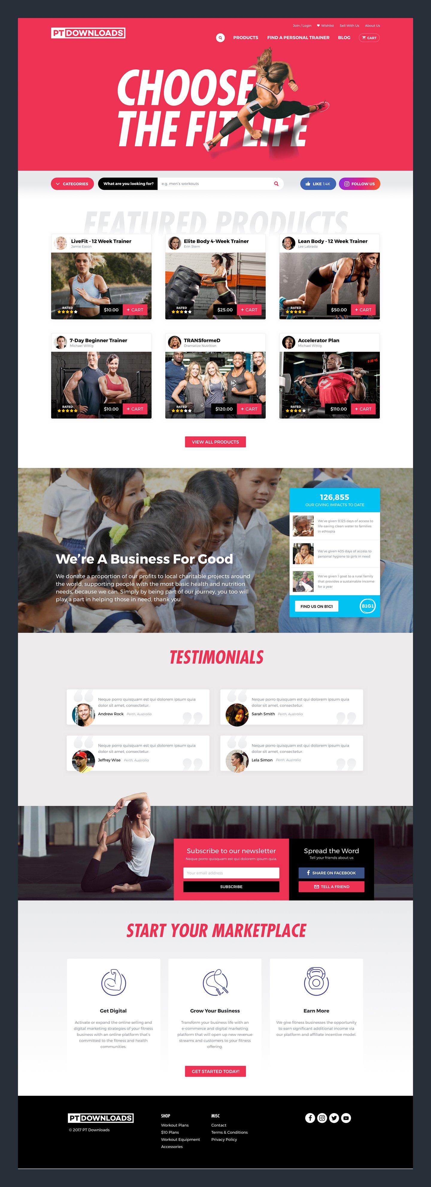 PTDownloads-Homepage.jpg