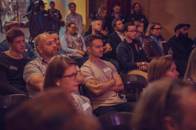 Shopify MeetUp V3 - Sep 19 Event (37 of 50).jpg