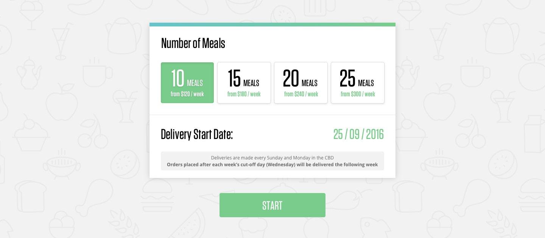 TSS-Meals.jpg