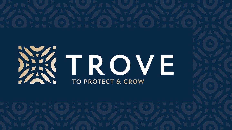 Trove-Feature-v2.jpg