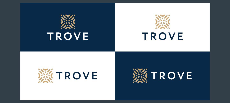 Trove-Project-v2-1.jpg