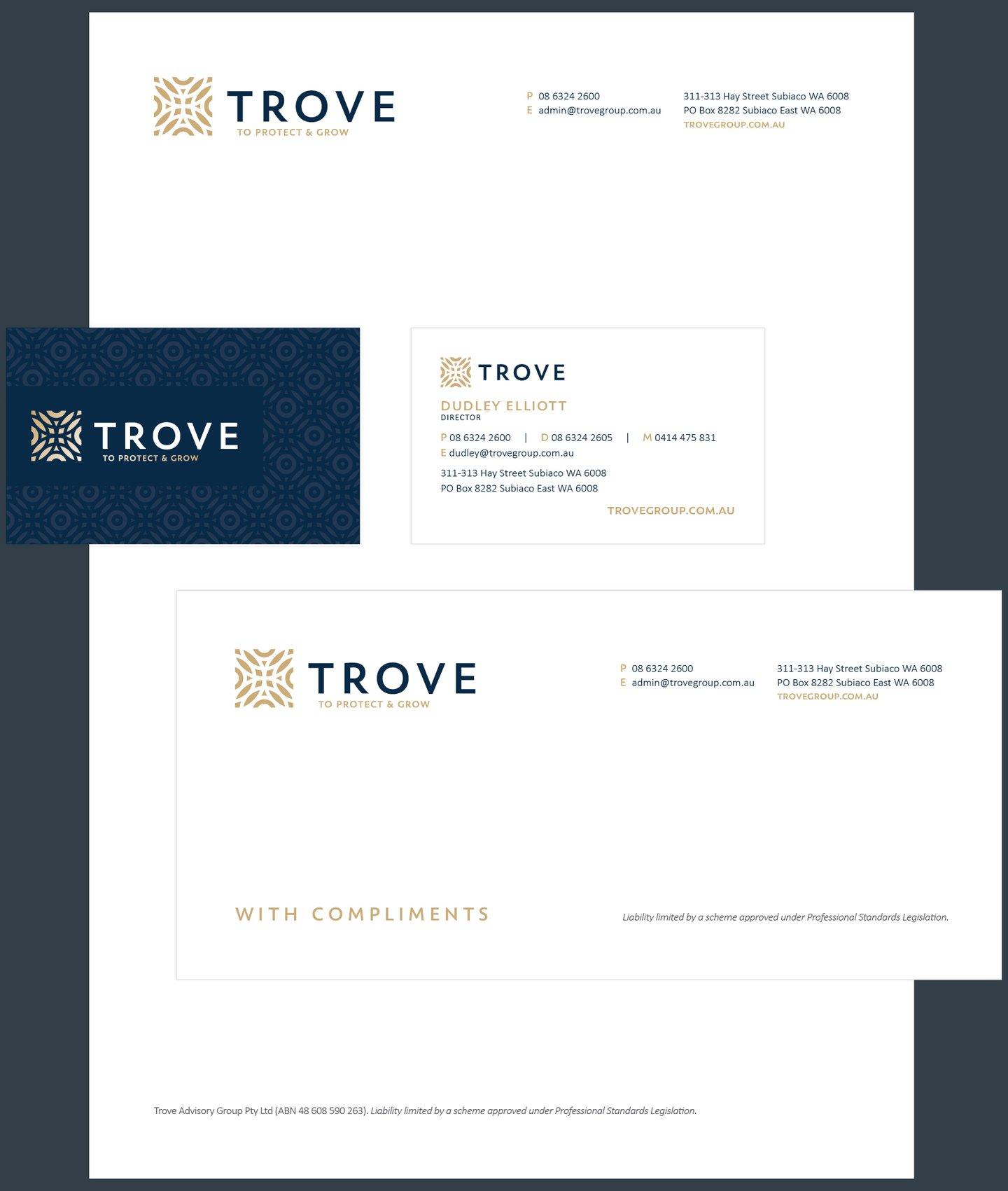 Trove-Project-v2-3.jpg