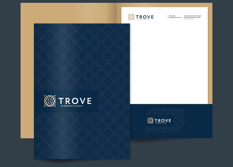 Trove-Project-v2-4.jpg