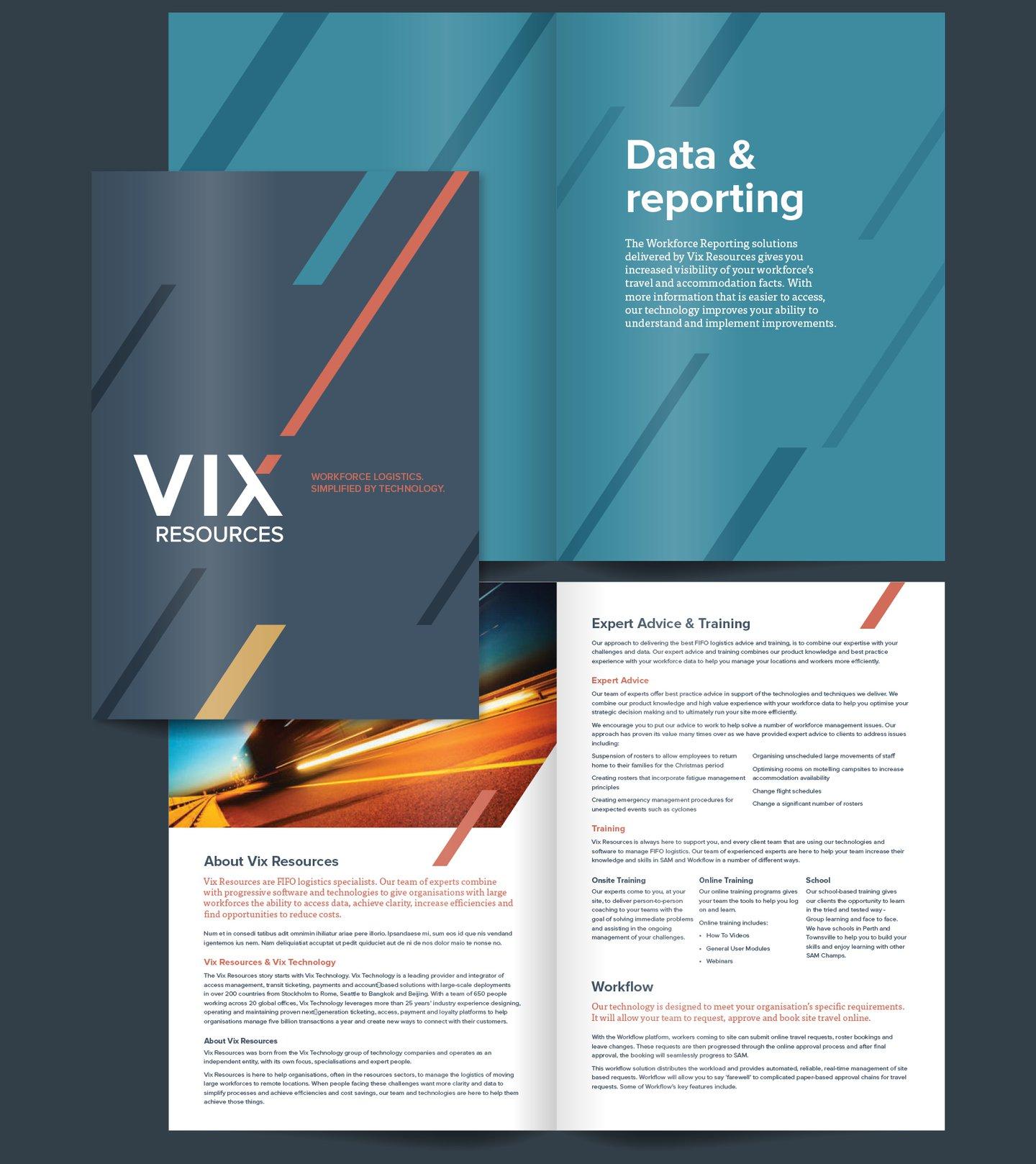 Vix-Project-v2-4.jpg
