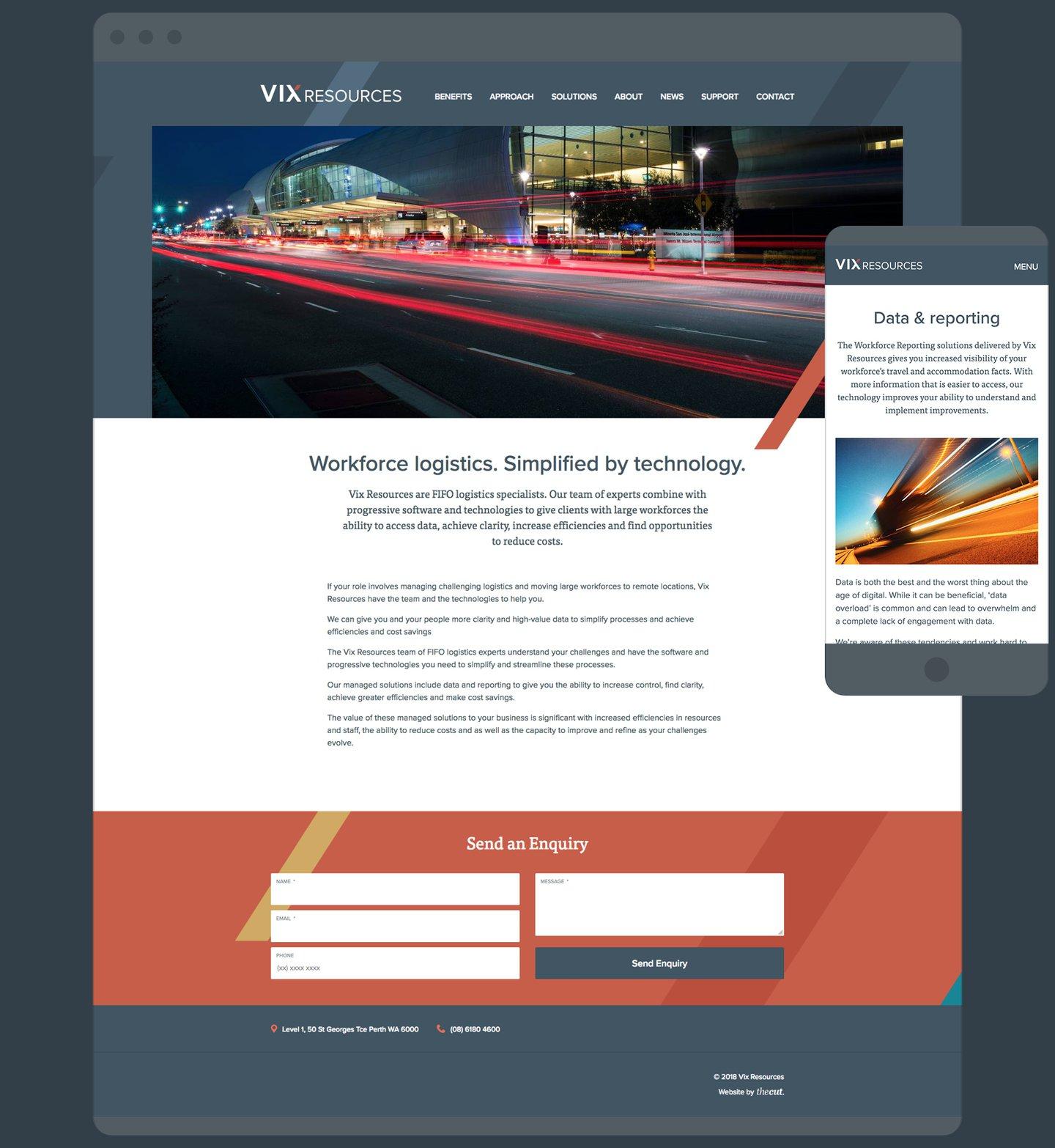 Vix-Project-v2-5.jpg